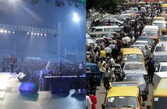Oyo state Government warns event planners and others against indiscriminate closure of public roads