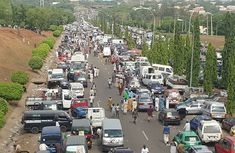 FCT Administration bans DRTS from inspecting vehicles at early morning hours
