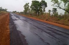 FG approves ₦29.2b road construction from Nigeria to Niger Republic border
