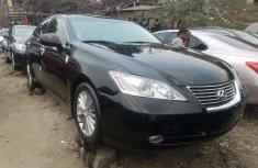 Foreign Used 2008 Lexus ES 350