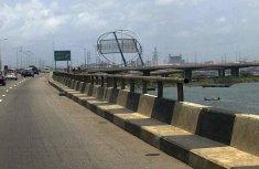 Public alert! Lagos State set to close Independence Bridge for repairs