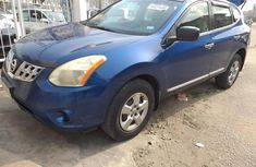 Well Maintained Nissan Rogue 2010 Model for sale