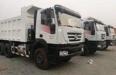 30 Tonnes 2019 Model IVECO KINGKAN Truck Naija Used