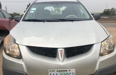 Naija Used 2003 Other Pontiac Vibe for sale in Lagos