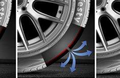 Different Types of Self Sealing Tires for Nigerian Roads