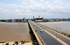 FG closes Eko Bridge for repairs, alternative routes announced by Lagos govt
