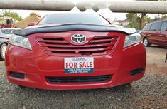 Direct Tokunbo Toyota Camry 2006 for sale