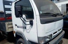 Direct Tokunbo Nissan Cabstar Truck 2000 Model for sale