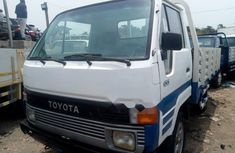 Accident Free Toyota Dyna 1994 for sale