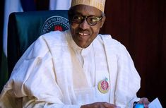 Federal Government releases ₦20 billion for completion of East-West road project