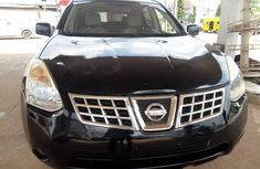 Tokunbo 2009 Nissan Rogue for sale