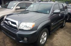 Foreign Used  3Row Seat 2008 Toyota 4Runner