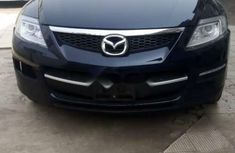 Clean Foreign Used 2010 Mazda CX-9 for sale