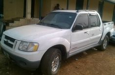 Well MAintained Ford Explorer Mini Truck for sale