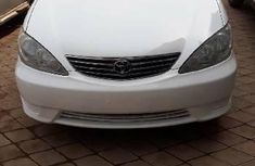 Fairly Used 2004 Toyota Camry for sale