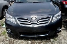 Toyota Camry 2009 ₦3,500,000 for sale