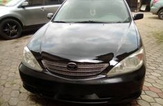 Foreign Used Toyota Camry 2003 ₦1,450,000 for sale