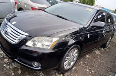 Tokunbo Toyota Avalon 2007 Mode for sale