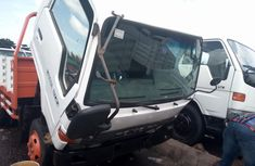 Foreign Used Toyota Dyna 1994 Model for sale