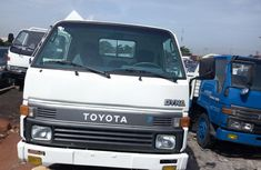 1994 Toyota Dyna for sale