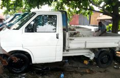 Tons Volkswagen Transporter 2000 for sale