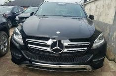 2016 Mercedes-Benz 350 for sale