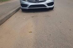 Clean Foreign Used Mercedes-Benz C300 2015 for sale