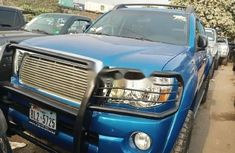 Foreign Used 2008 Toyota Tacoma for sale