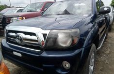 Direct Toks Toyota Tacoma 2008 Model for sale