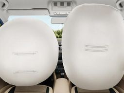 Airbags – Things you might not know