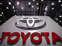 Toyota becomes the #1 car brand in Nigeria