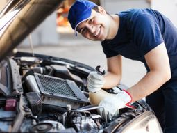 Handy maintenance tips