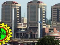 NNPC saves a minimum of 3 billion dollars per year on crude oil production