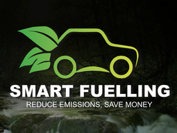 Save fuel - Save money