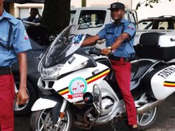 Edo traffic management to ease traffic issue in Benin City