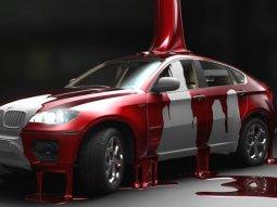 Top 10 factors that destroy your car's paint [Part 2]