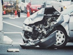 10 dangerous driving habits