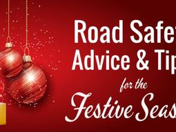 How to drive safely on Nigeria's road in the festive season