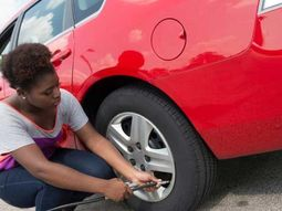 Essential maintenance milestones for new car owners