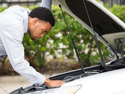 10 common reasons why your car won't start & how to fix it