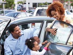 How to buy a cheap used car in Nigeria