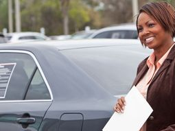 11 practical tips for checking used cars