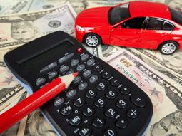 5 tips to avoid used car frauds