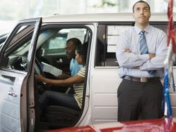 Car dealers in Nigeria: 5 best car dealers and 5 things unscrupulous dealers hide from you