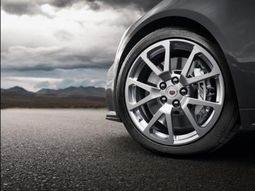 Top 5 best tire brands in Nigeria