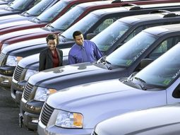 10 things to never say to a car salesman (Part 1)