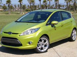 Essential things to know before buying a second-hand hatchback