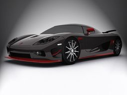 Koenigsegg CCXR Special Edition Review: Price, Specs & More