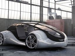 Apple's electric car project - Another wonder in tech world?