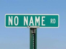 20 funniest and weirdest place names in Nigeria